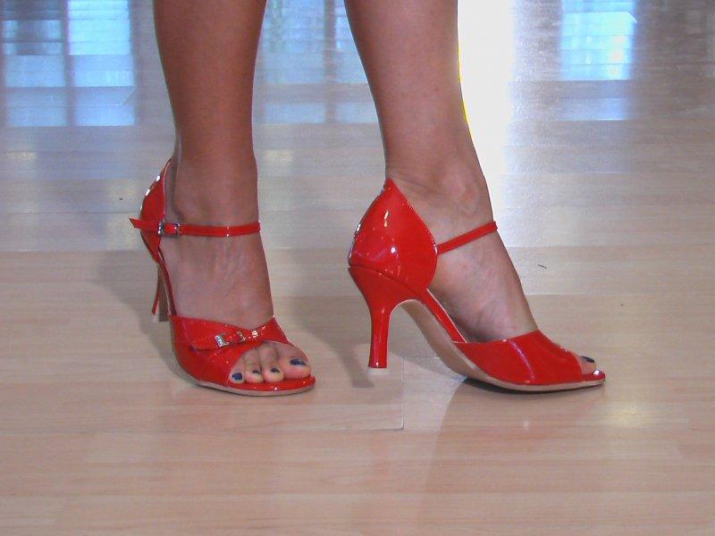 AceShoes - Menyecske cipő bc869b29fd
