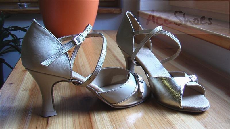 AceShoes - Esküvői cipő bőr 1519dba8d9